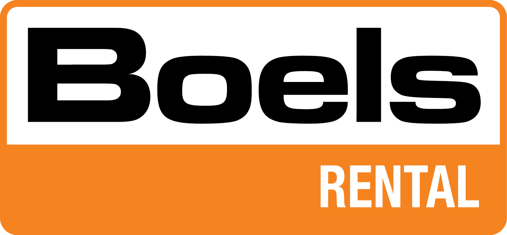 Location machines Boels Brico Beauraing